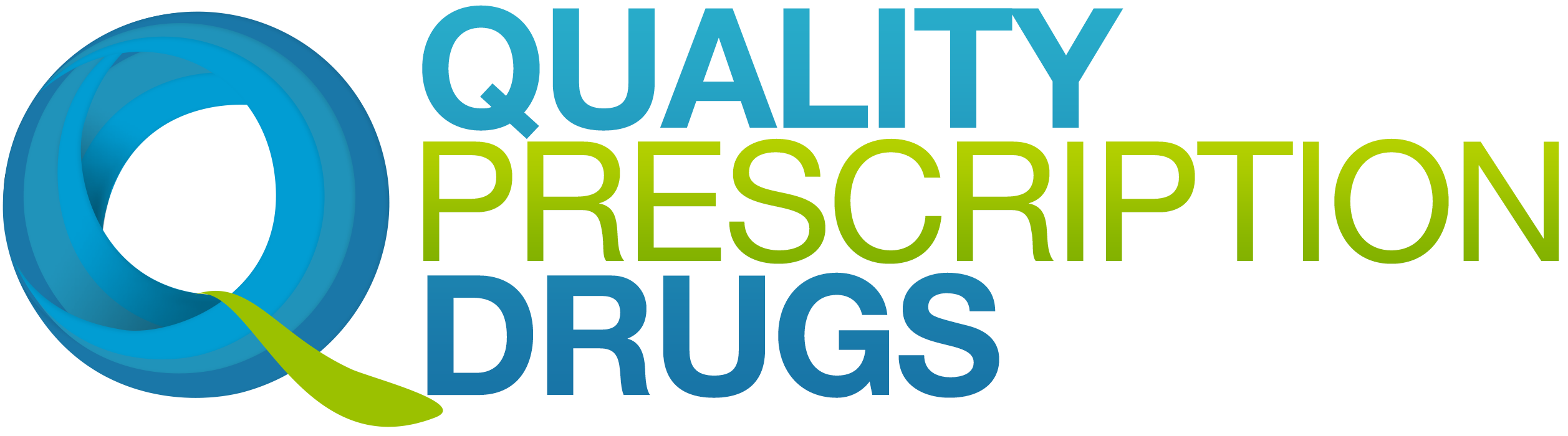 Quality Prescription Drugs Online