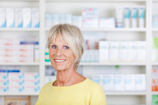safe-online-cipa-pharmacy