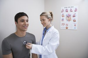 Doctor and patient precision medication